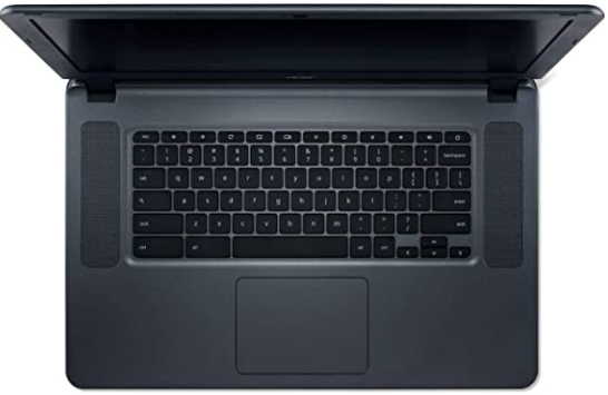 Acer Chromebook best gamin laptop under 300 dollars