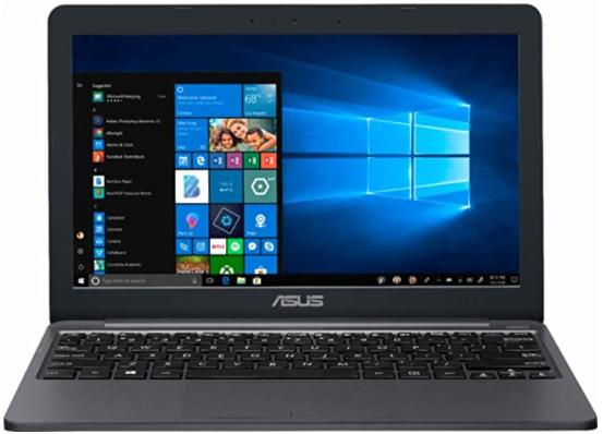 Asus Vivobook cheap gaming laptop under $300