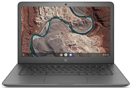 HP chromebook 180 degree swivel cheap gaming laptop under 300