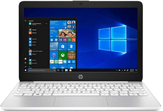 HP stream laptop 11.6 the best and cheap laptop for game under 300