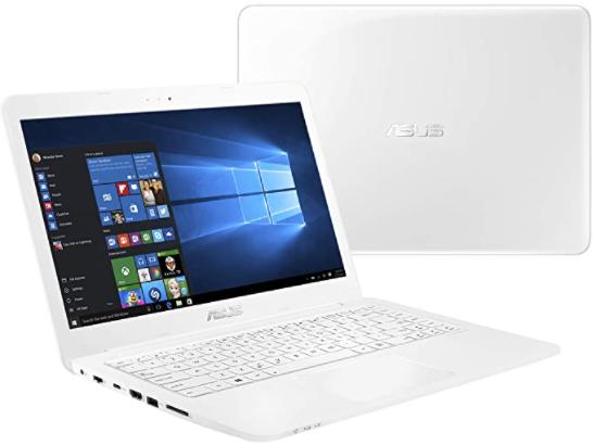 Asus L402ya Best gaming laptop under 400 dollars