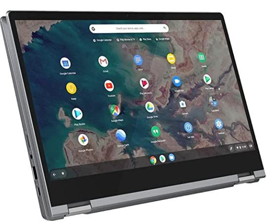 Lenovo chromebook flex 5 best gaming laptop under 400