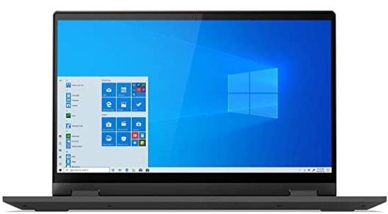 Lenovo IdeaPad 3 best gaming laptop under 400 dollars
