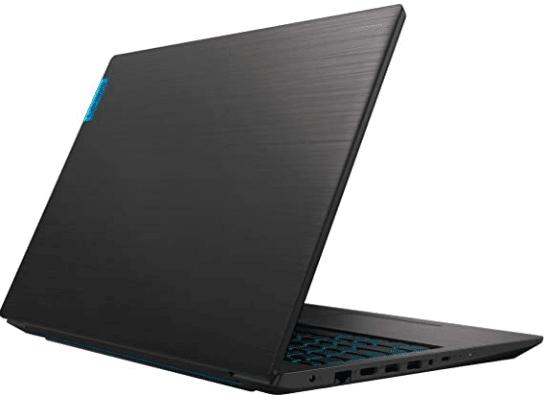 Lenovo IdeaPad L340 Best budget gaming laptop